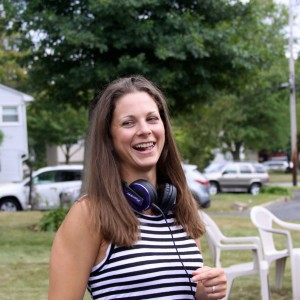 DJ Renee - Mobile DJ / Outdoor Party Entertainment in Cranford, New Jersey