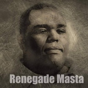 DJ Renegade Masta - DJ in Buffalo, New York