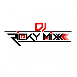 Dj Ricky Mixx - Wedding DJ in Lake Worth, Florida