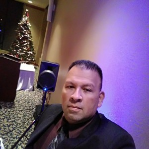 DJ Rio Entertainment - Wedding DJ in Bryan, Texas