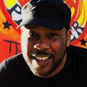 DJ Rock Most - Club DJ in Atlanta, Georgia