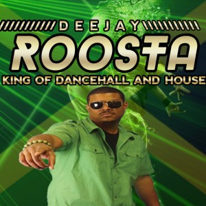 DJ Roosta - DJ in Coram, New York
