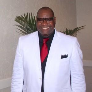 DJ Ross Brown - Wedding DJ in Hilton Head Island, South Carolina