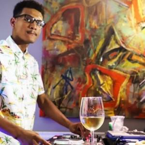 DJ Rowdy - DJ in Los Angeles, California