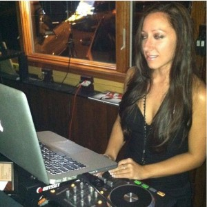 DJ Rysky - DJ in Floral Park, New York