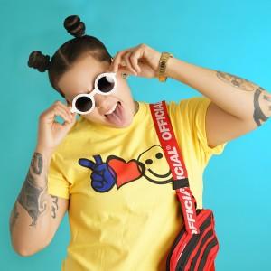 Dj Sammii Blendz - DJ / Club DJ in Bronx, New York