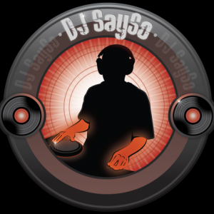 DJ SaySo - DJ in Chantilly, Virginia