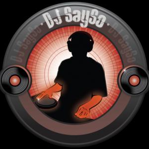 DJ SaySo