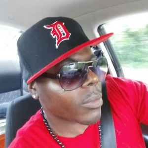 DJ Scooby313 - Club DJ in Belleville, Illinois
