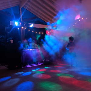DJ Scooby - DJ / College Entertainment in Westmoreland, Tennessee