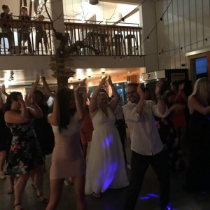 DJ Scottso - Mobile DJ / Wedding DJ in Patterson, New York