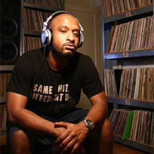 Dj Self Born - Mobile DJ / Radio DJ in Miami Beach, Florida