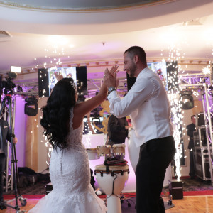 Dj Serg Entertainment - Wedding DJ in White Plains, New York