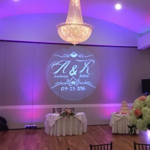 DJ Services - Mobile DJ in Malden, Massachusetts