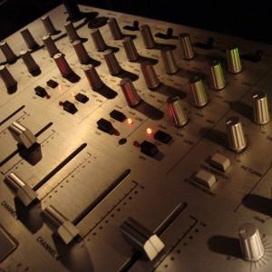 DJ Services - DJ in Orlando, Florida