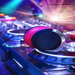 DJ services - DJ in Richmond, Virginia