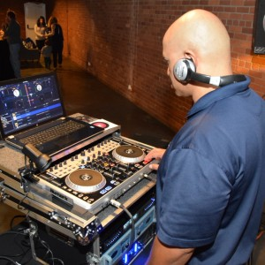 DJ Services... Let Us Entertain You!!!