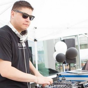 Dj Seven Events - Mobile DJ in San Antonio, Texas