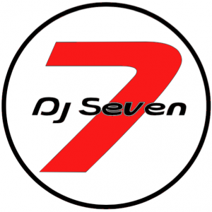 Dj Seven - Club DJ in Miami Beach, Florida