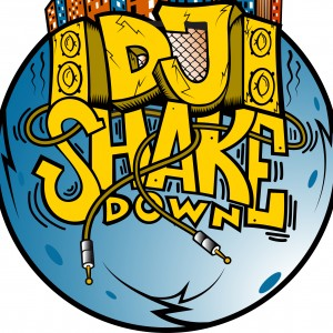 Dj Shakedown - Mobile DJ / Outdoor Party Entertainment in Bloomfield, New Jersey