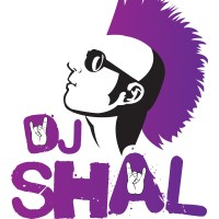DJ ShaL - Club DJ / Techno Artist in Orlando, Florida