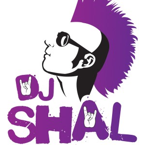 DJ ShaL - Club DJ / Techno Artist in Albuquerque, New Mexico
