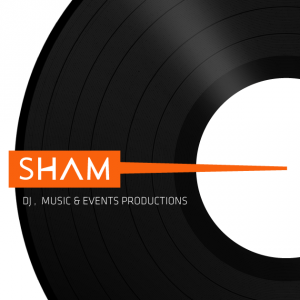 DJ Sham - DJ in Del Mar, California