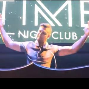 DJ Shane Young - DJ in Los Angeles, California