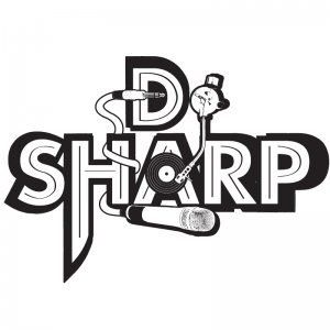 DJ Sharp - Mobile DJ in Portsmouth, Virginia