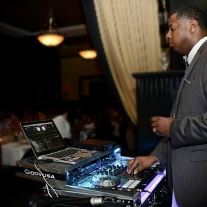 DJ Shay - DJ in Apopka, Florida