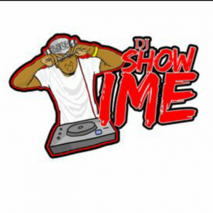 Dj Showtime - DJ in Houston, Texas