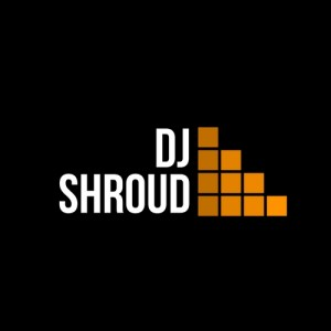 DJ Shroud - Mobile DJ / Outdoor Party Entertainment in Miami, Florida