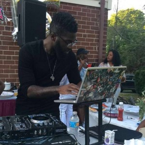 Dj S.H.U.U.W.W.A - Mobile DJ / Outdoor Party Entertainment in Laurel, Maryland