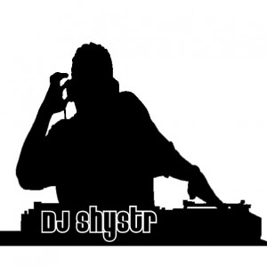 Dj Shystr - Mobile DJ / Outdoor Party Entertainment in Lake In The Hills, Illinois