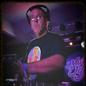 DJ Silverskull - DJ / Mobile DJ in Lorain, Ohio