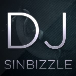 DJ Sin Mobile DJ Services - Mobile DJ / Outdoor Party Entertainment in Houston, Texas