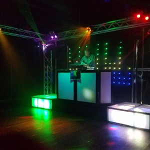 DJ Skittles - DJ / Corporate Event Entertainment in Bethlehem, Pennsylvania