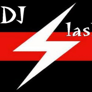 DJ Slash Entertainment - Mobile DJ / Outdoor Party Entertainment in Richmond, Indiana