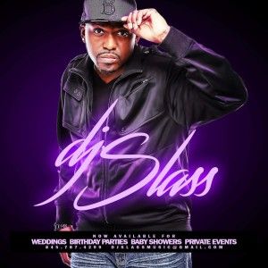 Dj slass - Mobile DJ in Newburgh, New York