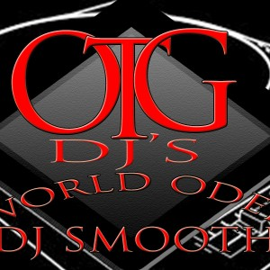 Dj Smooth Entertainment - Club DJ in Eutawville, South Carolina