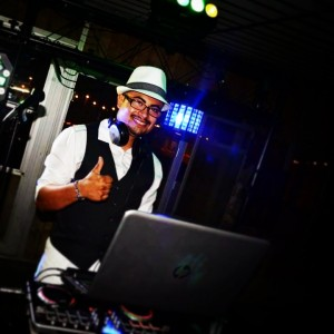 DJ Smooth of Sick Rhythm Productions - Mobile DJ in Phoenix, Arizona