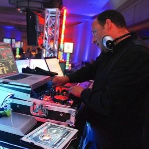 Dj Smrk - Club DJ in Kissimmee, Florida