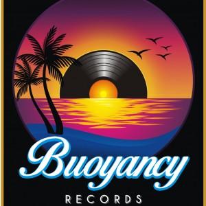 Dj Snaps - DJ / College Entertainment in Los Angeles, California