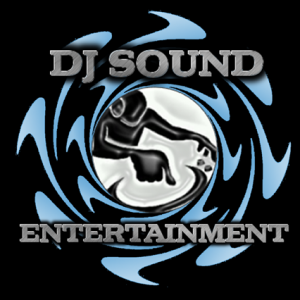 DJ Sound Entertainment - Wedding DJ / Wedding Entertainment in Spring Lake, North Carolina