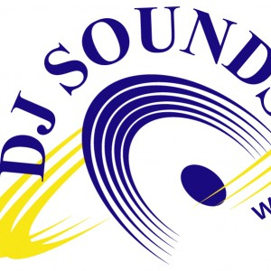 Dj Sounds - Wedding DJ / Wedding Entertainment in Pinckney, Michigan