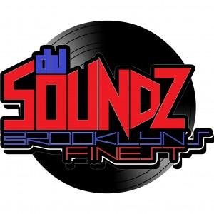DJ Soundz - DJ in New York City, New York