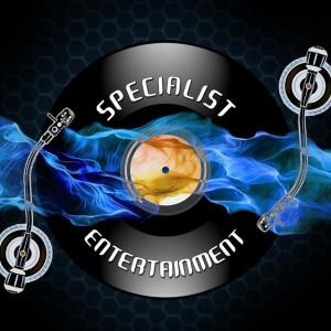 Dj Specialist - Mobile DJ in Orlando, Florida