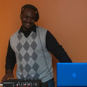 DJ Specialist - DJ / Corporate Event Entertainment in Roselle, New Jersey