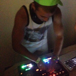 DJ SPEtak - Club DJ in Coral Gables, Florida