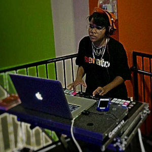 DJ SpiceZ - DJ / Mobile DJ in Washington, District Of Columbia